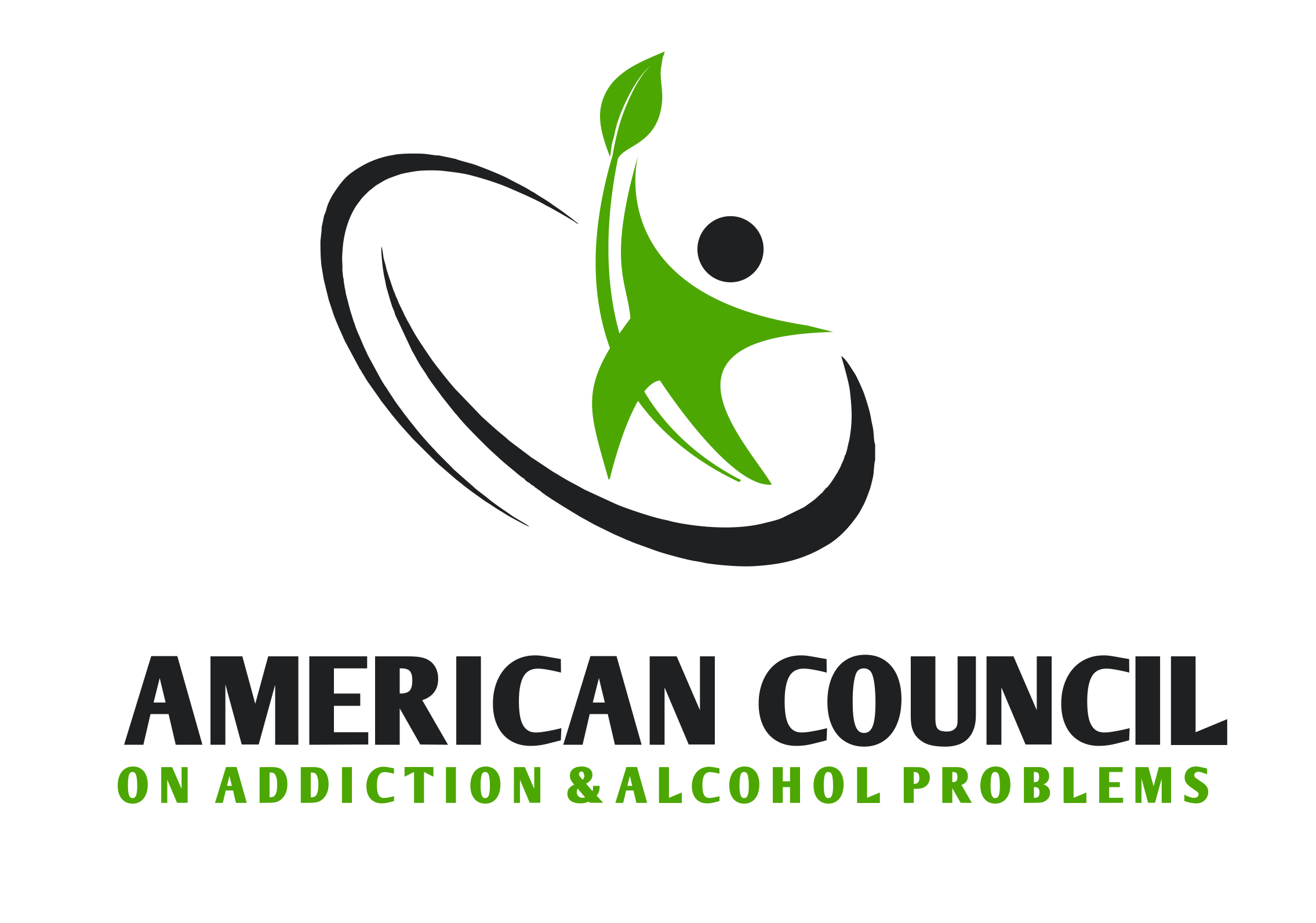 American Council on Addiction and Alcohol Problems